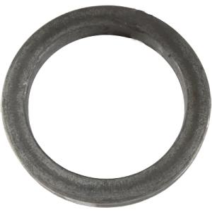Rund Ring 16x16