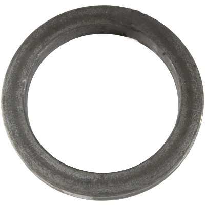 Rund Ring 16x16mm