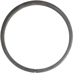 Rund Ring 16x8