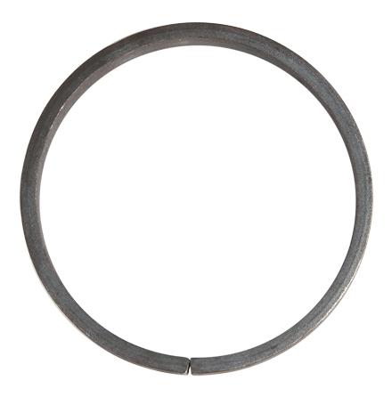 Rund Ring 16x 8