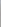 Räckesstolpe västkust Ø25 H1200mm