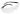 Skyddsglasögon klarglas