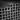 Kvadratiska Stålrör DIN2395