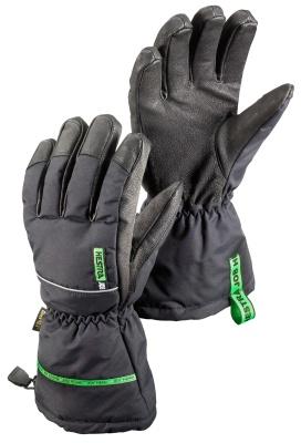 Skidhandske Gore-Tex Pro Finger