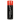 Snabblack Spray Gul 400ml
