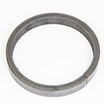 Rund ring 12x6mm