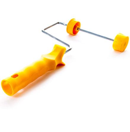 Rollerbygel Maxi