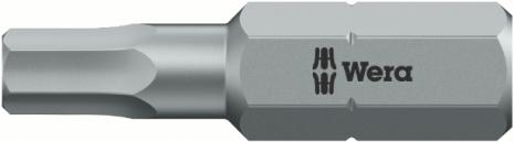 Insexbits 25mm