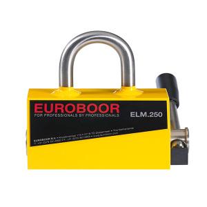 Lyftmagnet Euroboor