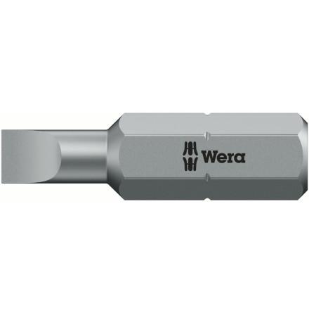 Bits Spår Wera 800/1 Z
