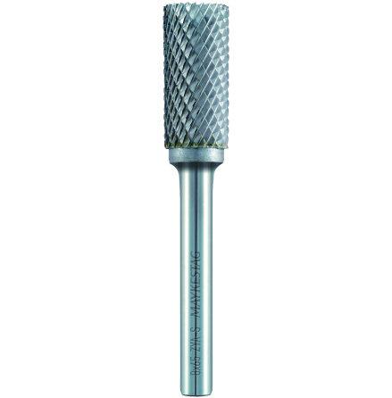 Metallfil ZYA-S (Ändskär)