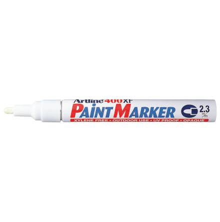 Märkpenna Artline Paint Marker 400XF