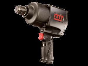 "Mutterdragare M7 1"" NC-8217"