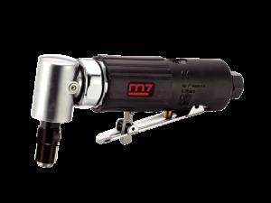 Slipmaskin M7 Vinkel QA-611A