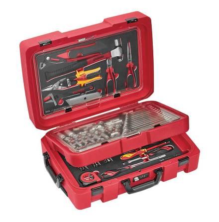Verktygsväska Teng Tools SCE2