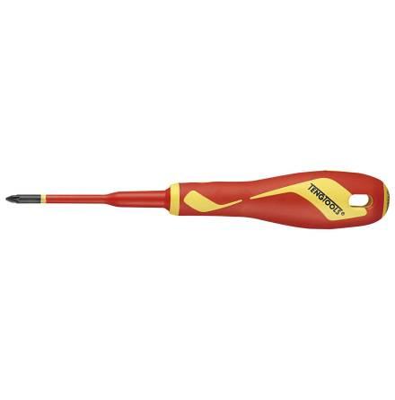 Elektrikermejsel PZ 1 Teng Tools MDV762N