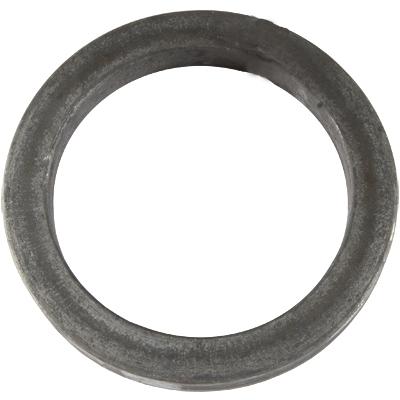 Rund Ring 12x12mm